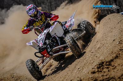 Moore Racing