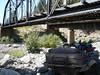 20090825_LunchUnderTruckeeRiverRailroadBridgeNearHirshdale_06