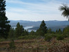 ViewFrom0860-004_01