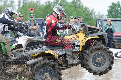 mud1-0885