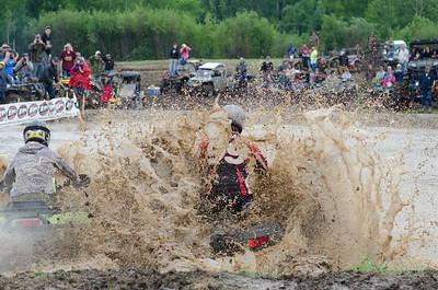 mud1-0862