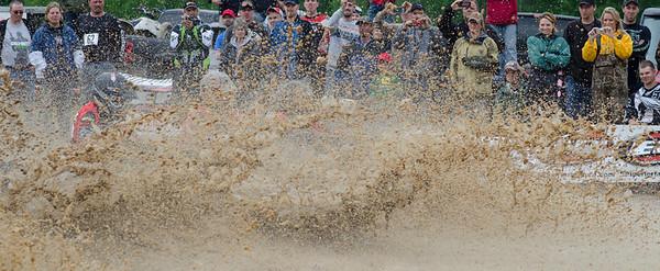 mud1-0922