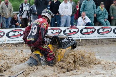mud1-0891