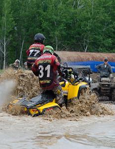 mud1-0946
