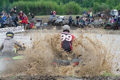 mud1-0861