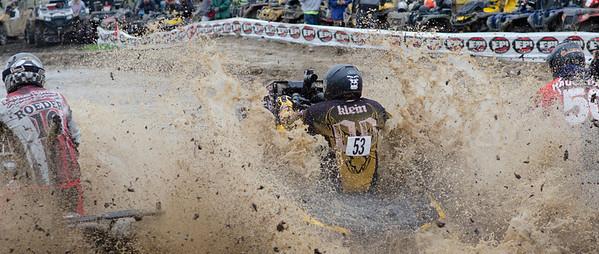 mud1-0831