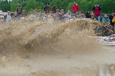 mud1-0921