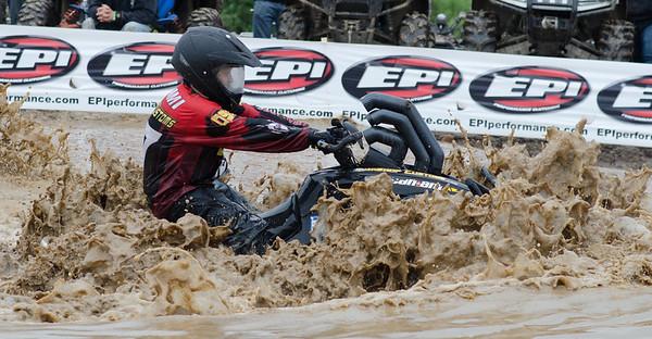 mud1-0942