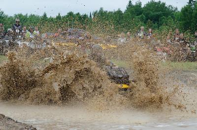 mud1-0955