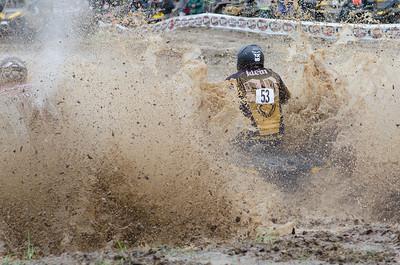 mud1-0832