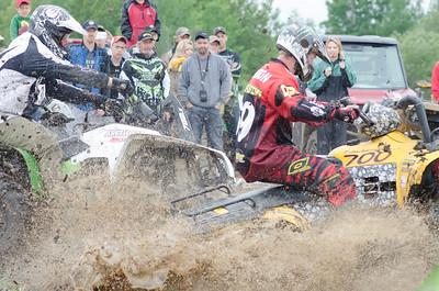 mud1-0886