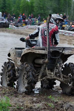 mud1-0829