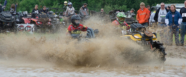 mud1-0935