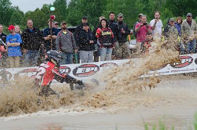 mud1-0877