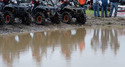 mud1-0913