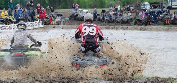 mud1-0860