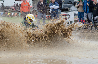 mud1-0902