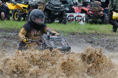 mud1-0957