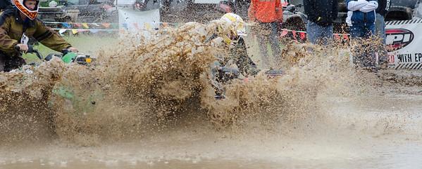 mud1-0900