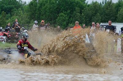 mud1-0968