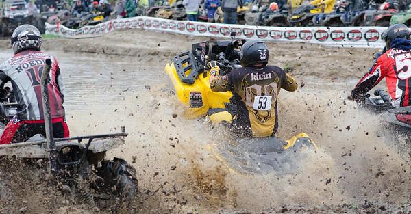 mud1-0830