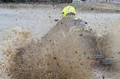 mud1-0846