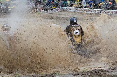 mud1-0833