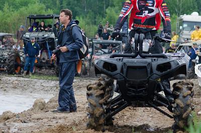 mud1-0882