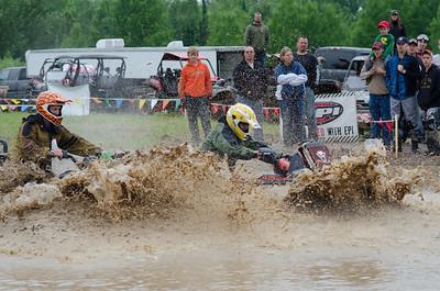 mud1-0903
