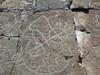 PetroglyphsAtRoyalGorge_04