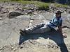 PetroglyphsAtRoyalGorge_07