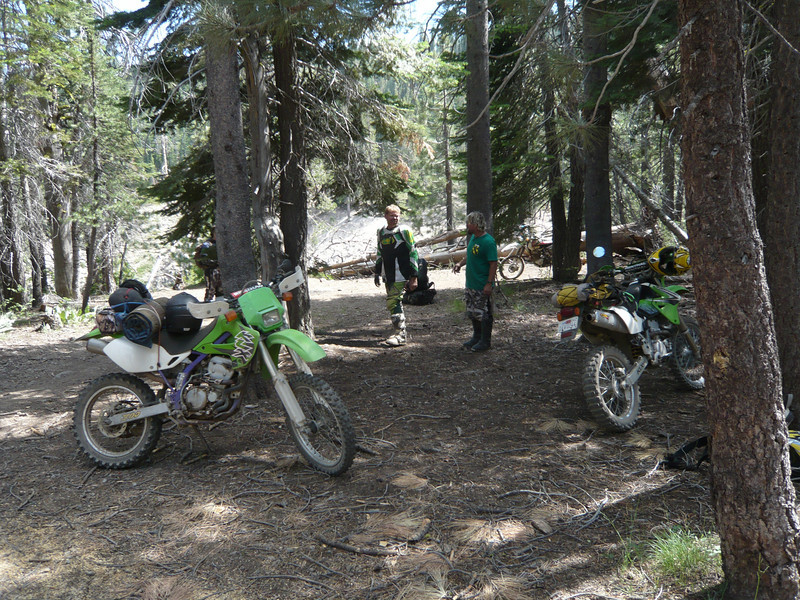 CanyonCreekCamp_SorenPete_01