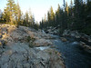 CanyonCreek_01