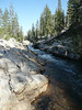 CanyonCreekCamp_06