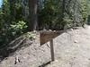 ForesthillRoadSign
