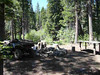 CampsiteAlongLowerBontaCreek_01