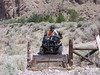 EJCrossing01TrailGateNearKingstonCanyon_01
