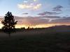 SunsetAtPaunsaugunt_02