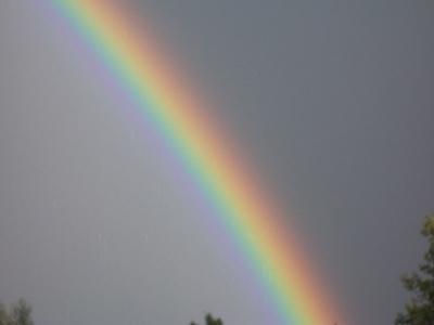 RainbowsOverGreatWesternCampsite_04