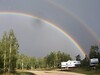 RainbowsOverGreatWesternCampsite_03