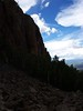 RockSlideOnBoulderMountain_02