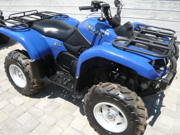 2005BlueGrizzly_ReadyForSale_2