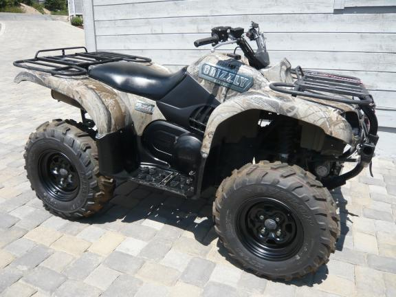 2003CamoGrizzly_ReadyForSale_3