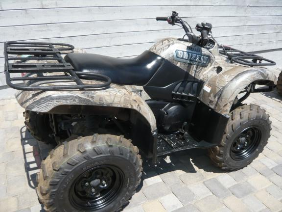 2003CamoGrizzly_ReadyForSale_2