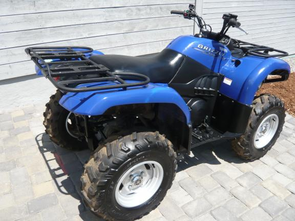 2005BlueGrizzly_ReadyForSale_1