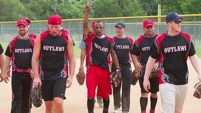 ATX Softball