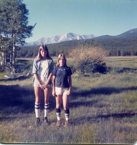 1974 MindyKPatterson_ Liz Paine Hagenlocher MK Patterson photo.