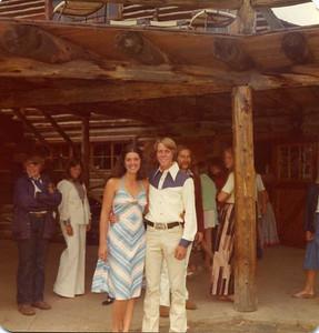 1974 MHahn & BWebsterSVR  MKPatterson photo