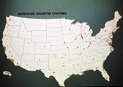 AUfd2_chaptersMap