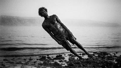 Winning Slideshow - Pro Photographer Showdown 2018 - Whistler, Canada